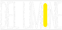 CanWeEat - Del Limone Logo